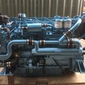 Perkins Sabre 215 Engines - picture 5